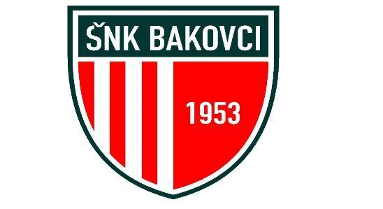 Nogometni turnir ŠNK BAKOVCI
