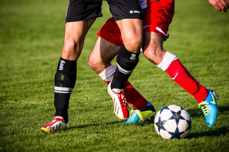 Se bo klub iz Hrvaške preselil v slovensko ligo