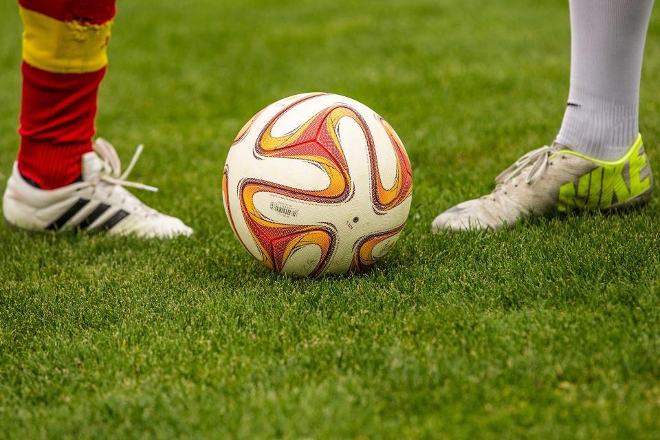 Te ekipe bodo v novi sezoni igrale v 1. in 2. slovenski mladinski ter kadetski nogometni ligi